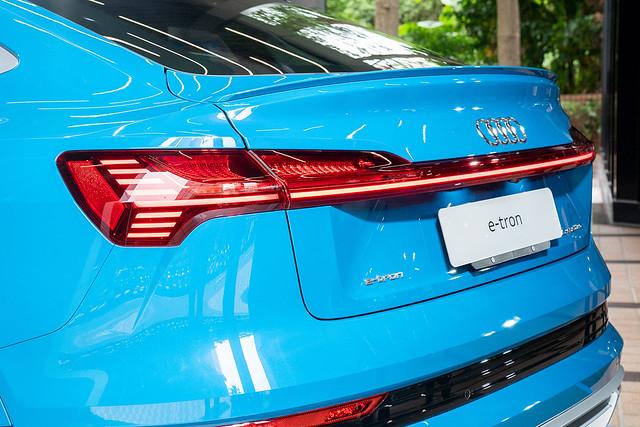 Audi e-tron Sportback_6