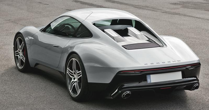 Porsche-904-Living-Legend-08