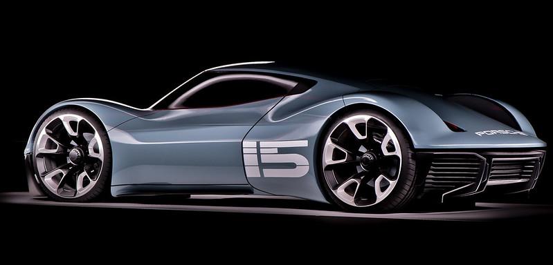 Porsche-Vision-916-02
