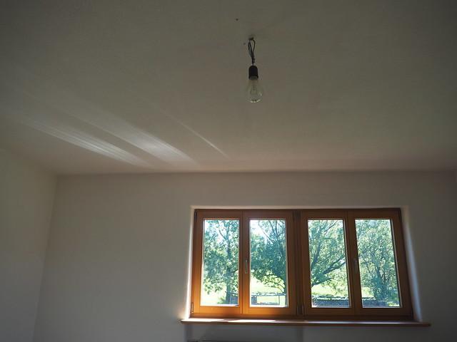 Room with a View Window © Zimmer mit Aussicht Fenster ©