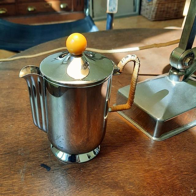 WMF milk jug 0.25 l
