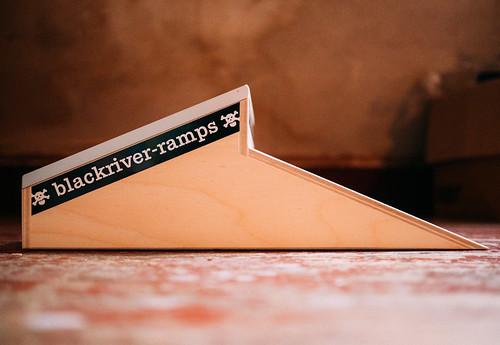 Blackriver-Ramps - John Cowart Ramp 2