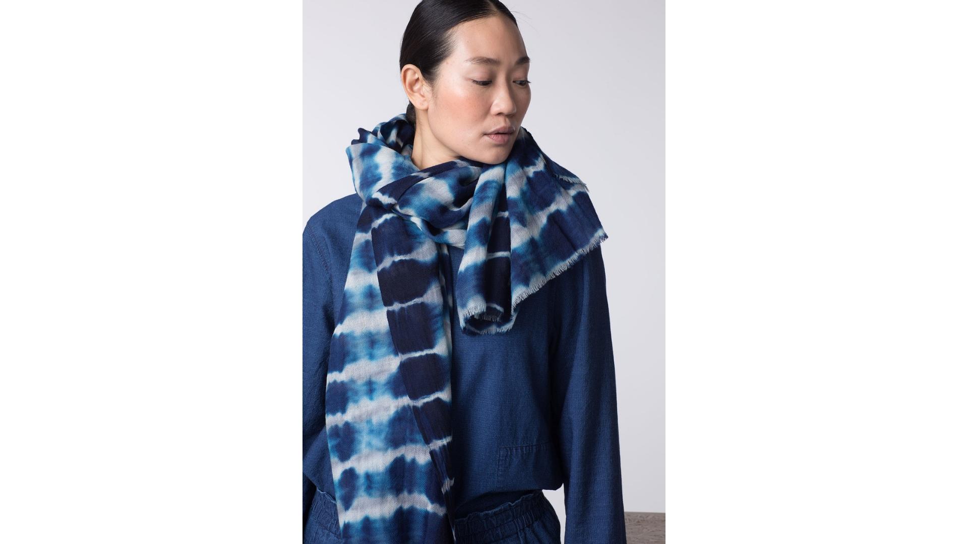OSKA scarf