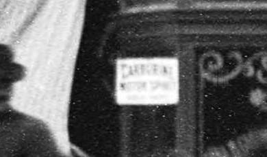 carburine