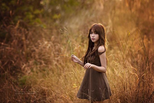 Yee Lam 4