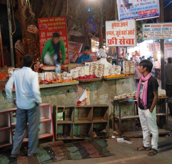 DSC_2155IndiaPushkarCamelFair