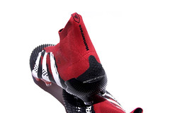 PREDATOR MUTATOR 20+ FG HUMANRACE - ADIDAS OFFICIAL 2020 FOOTBALL BOOTS 08