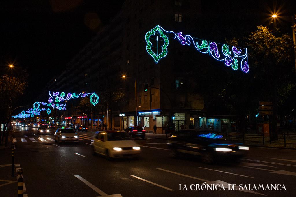 luces de navidad 2020 (1 de 1)-16