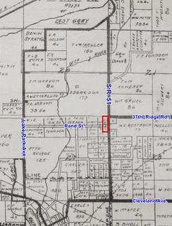 2020-11-13. Bruebach 1908