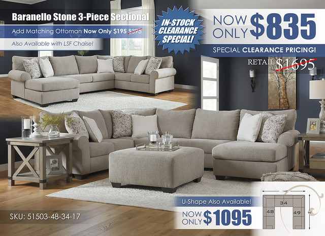 Baranello Stone 3-Piece Sectional_51503-48-34-17-08-T457-3_wInsert