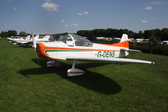 G-DENS Binder CP301S [121] Sywell 310818