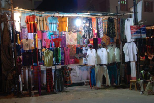DSC_2152IndiaPushkarCamelFair