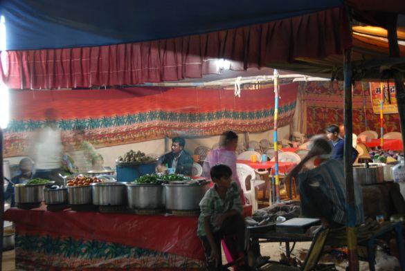 DSC_2140IndiaPushkarCamelFair
