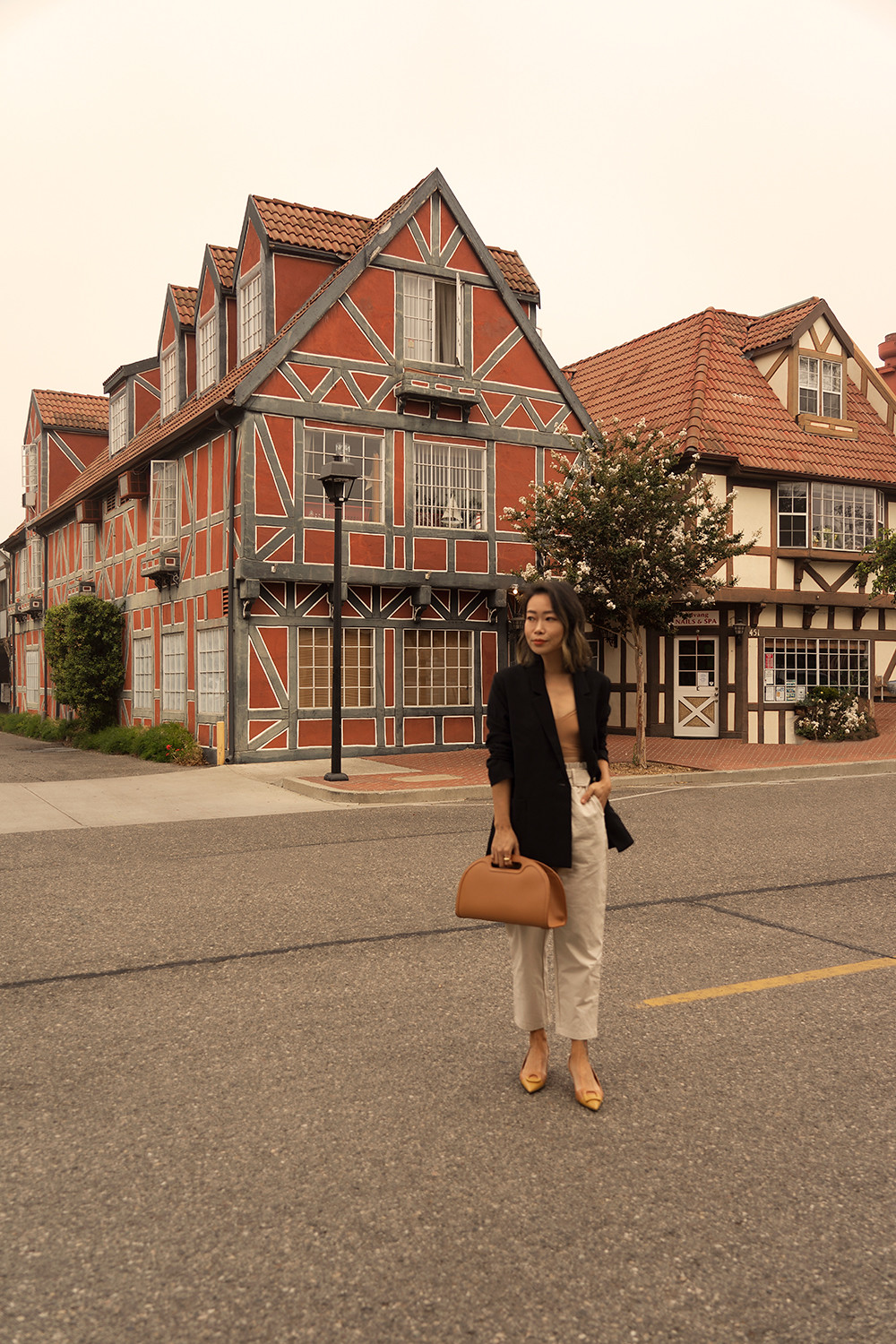 05solvang-california-roadtrip-travel-danish-architecture