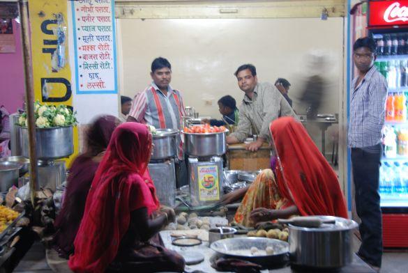 DSC_2154IndiaPushkarCamelFair