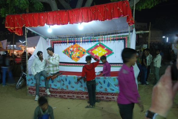 DSC_2146IndiaPushkarCamelFair