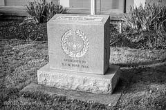 VFW Memorial