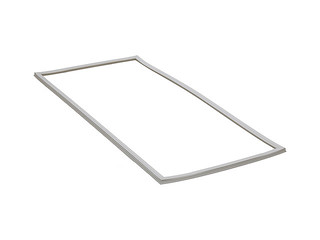 Guarnizione 530x1133mm porta frigorifero Ariston Indesit 482000029642