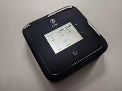 AT&T Netgear Nighthawk 5G Mobile Hotspot Pro