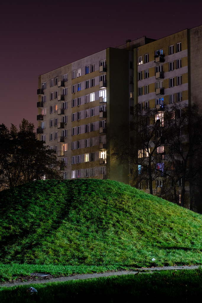 Flickriver: Random photos from Carl Zeiss Planar T* 1.4/85