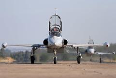F-5M AE9-010 23-04 CLOFTING_MG_9874+FL