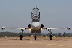 F-5M AE9-010 23-04 CLOFTING_MG_3259+FL