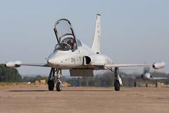 F-5M AE9-010 23-04 CLOFTING_MG_3078+FL