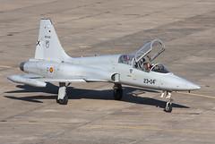 F-5M AE9-010 23-04 CLOFTING_MG_2958+FL