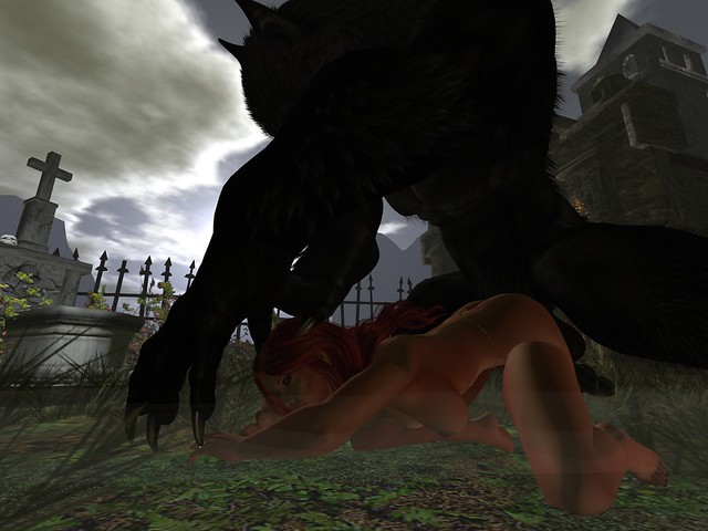 11-12-20 Meri and the Big Bad Wolf_012
