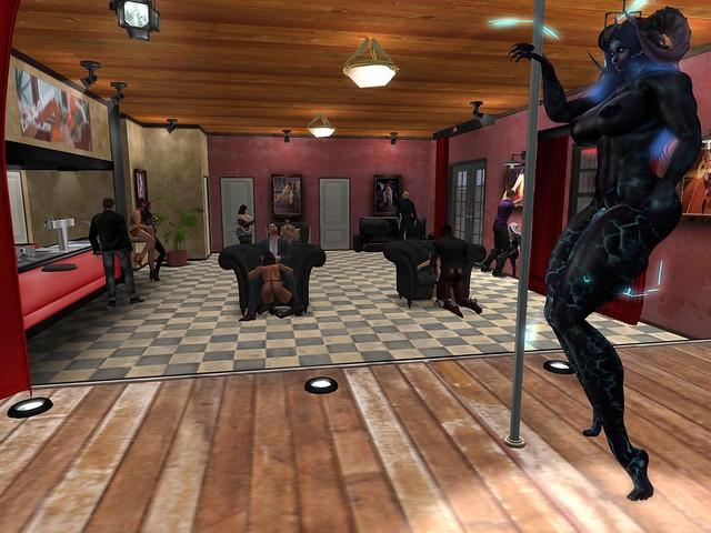 11-13-20 Fellatio Friday the 13th_007