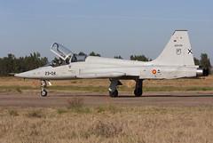 F-5M AE9-010 23-04 CLOFTING_MG_3091+FL