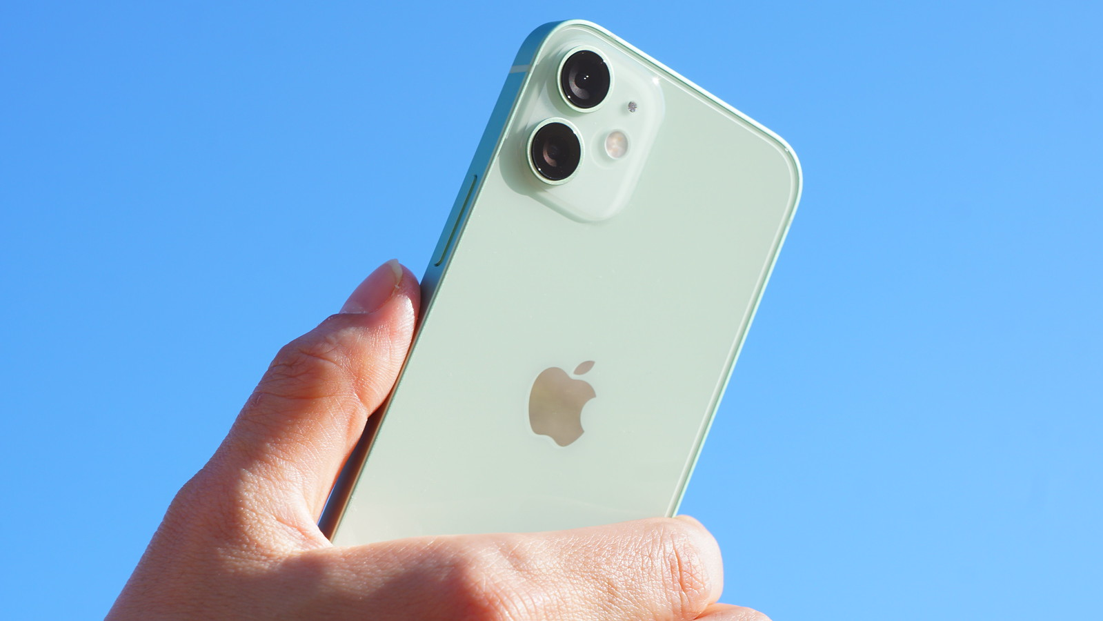 iPhone 12 mini レビュー まとめ