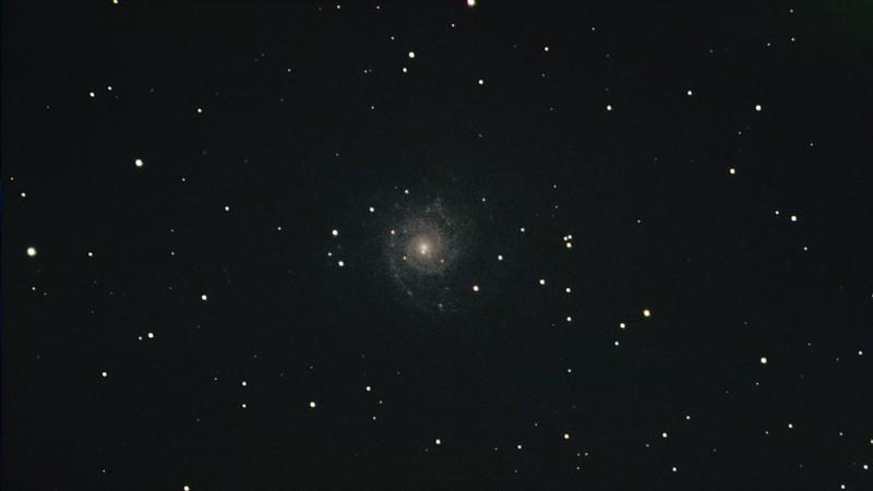 M74 (2020/11/13 23:00)