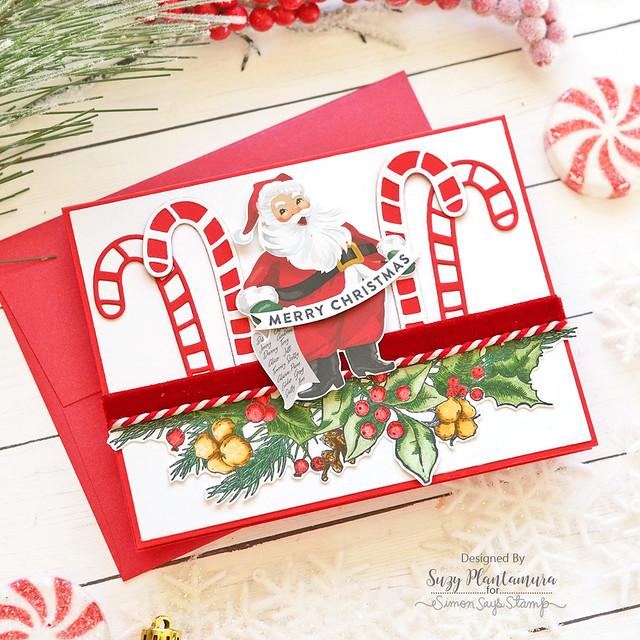 merry christmas 3 cu