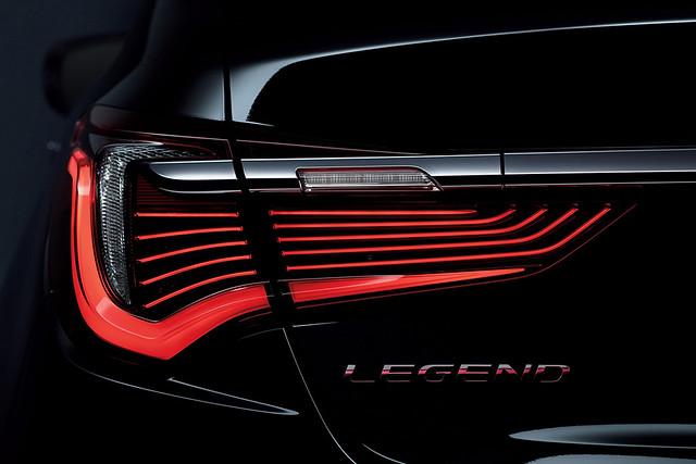 2019_honda_legend_hybrid_2-2560x1440
