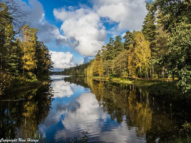 Schweden Oktober 2020 04