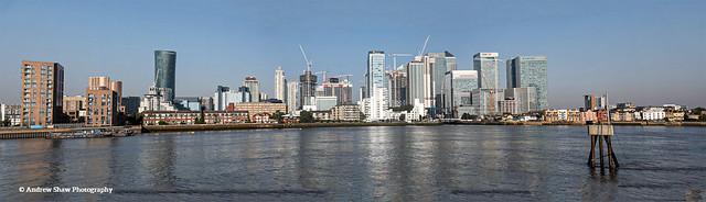 Canary Wharf_Panorama1-2