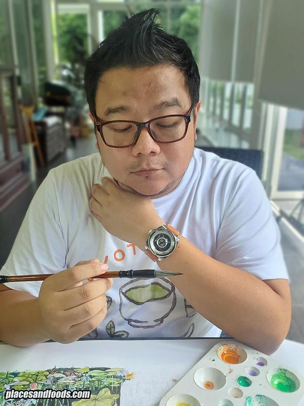 tacs avl2 watch malaysia