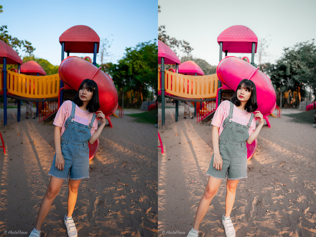 Lightroom-Pink-Playground-10