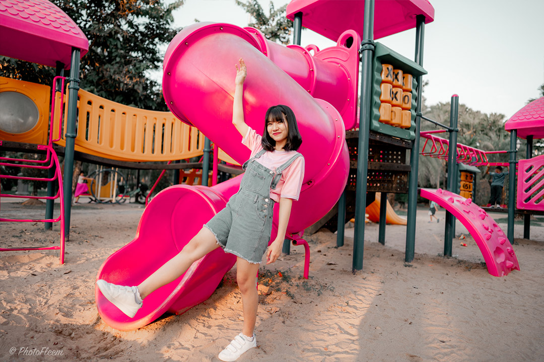 Lightroom-Pink-Playground-06