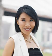 Michelle Lin Park