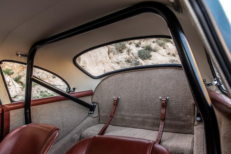 Emory-Porsche-356A-Coupe-66