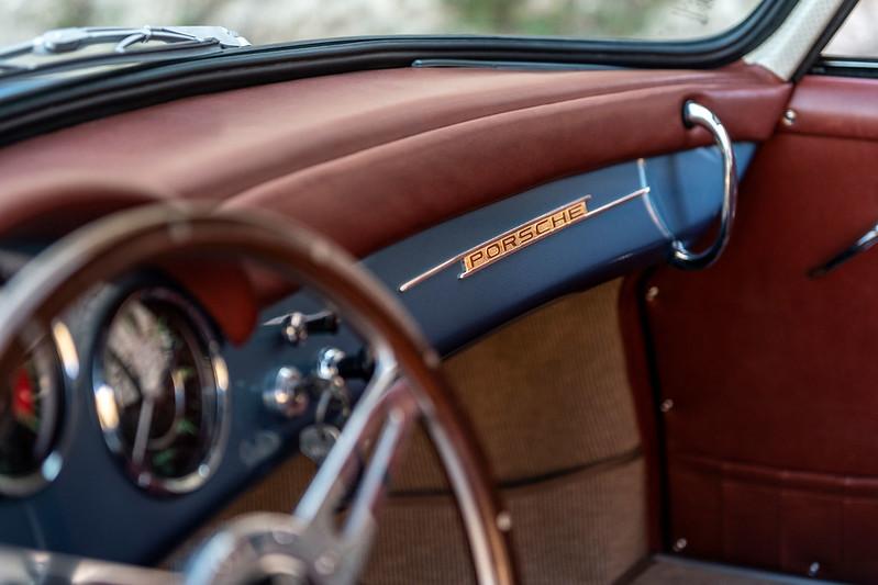 Emory-Porsche-356A-Coupe-64