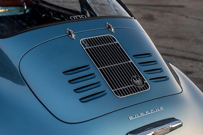 Emory-Porsche-356A-Coupe-41