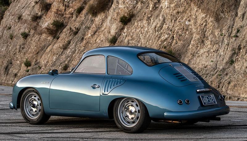 Emory-Porsche-356A-Coupe-45