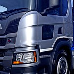 Mon Motors Limited