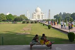India 152
