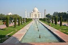 India 154  [On Explore]