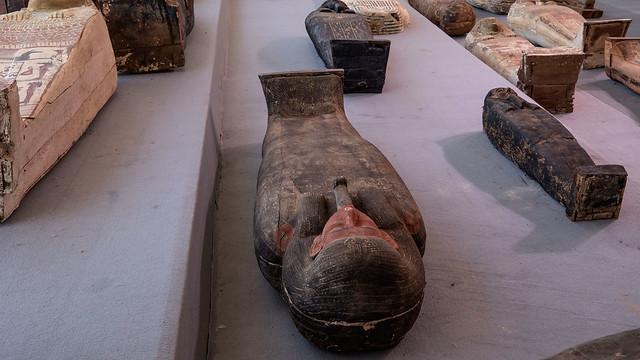 egypt-necropolis-antiquities-4