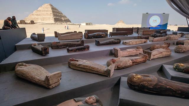 egypt-necropolis-antiquities-3